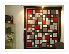 patchwork tanfolyam első kép